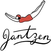 ジャンセン オフィシャルサイト